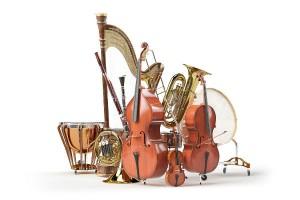とっつきやすくて楽しい!子どもと聴きたい『オーケストラ・吹奏楽』おすすめ動画4選