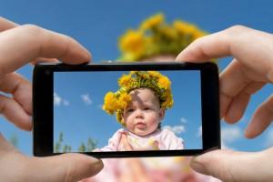 【Instagram投稿募集】インスタで「#ママプ子育て川柳」「#美ママプレス」投稿してママプレスに載っちゃおう!