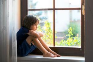子どもが「性同一性障害かも…」と思ったらどうすればいい…?