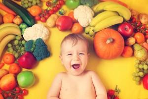 量の目安は?離乳食後期の食事の進め方のポイント