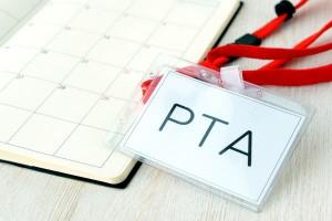 現役PTA役員ママが解説!『PTA総会』って何だ?