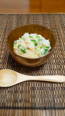 ジブリ飯レシピ