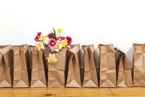 工夫次第で使い道もたくさん♪『ストレージバッグ』の超便利な活用法