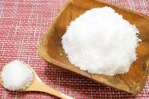 赤ちゃんこそ要注意!塩分のとり過ぎと「食塩中毒」の危険性