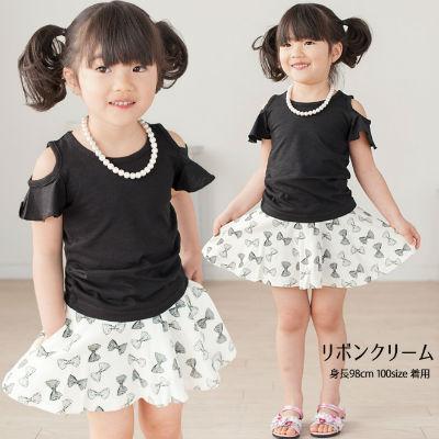 韓国子ども服のネット通販