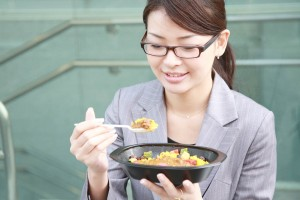 食品添加物の体への影響って結局どうなの?現代人なら知っておきたい添加物のこと