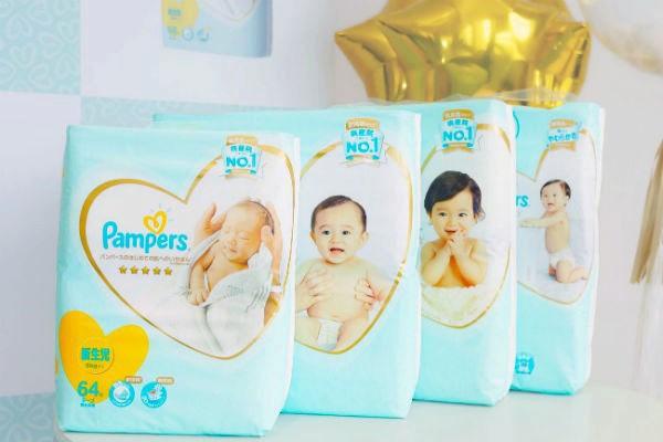赤ちゃんの肌へのいちばんを実感!最高級プレミアムおむつの秘密を探ってきた結果…!?