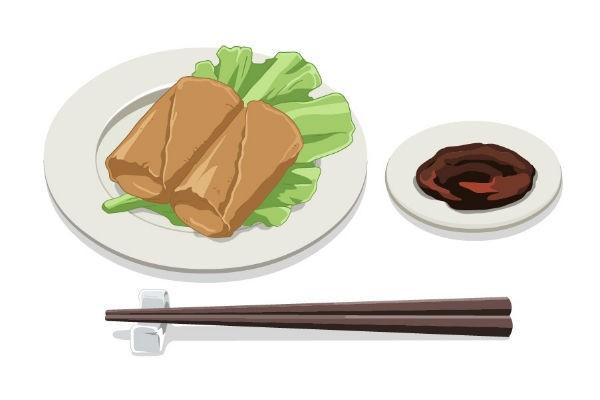 小さいうちが肝心!和食マナーを身に着けて楽しい食事を!