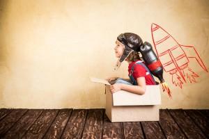 話題の『モンテッソーリ教育』、家庭で取り入れるにはどうしたらいい?