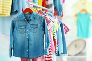 服もコスパ最高!コストコで買うべきファッションアイテム5選