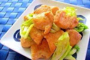 節約食材!『鶏むね肉』で作る、便利な作り置きレシピ