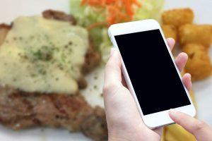 持っておくと絶対お得!!飲食店のクーポンアプリ11選