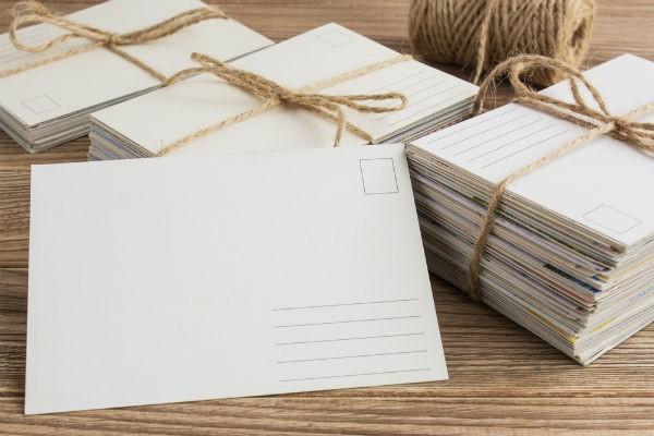 『テンプレート』を使って手づくりカードが作れる!無料テンプレサイト3選