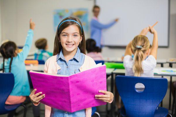 教育熱心な親が注目!『オルタナティブ教育』とは?メリットとデメリット