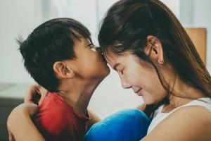 息子が『自閉症スペクトラム』と診断されました。私の体験談と向き合いかた