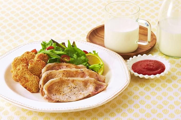 11月30日まで限定!<br>平田牧場の豚肉ロースなどが無料でもらえるキャンペーン申込み受付中!