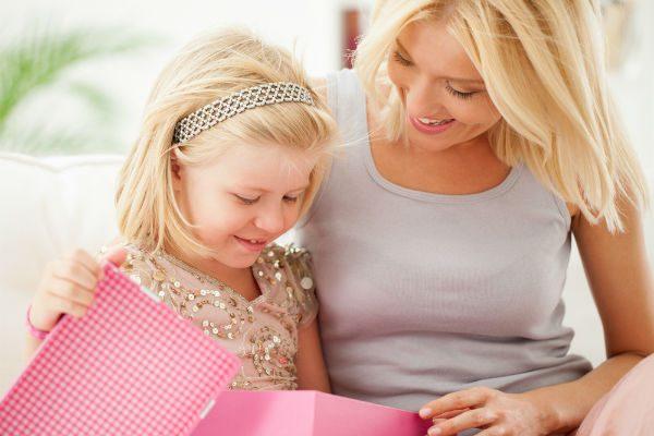 5歳の女の子が喜ぶ!クリスマス・誕生日におすすめのプレゼント5選