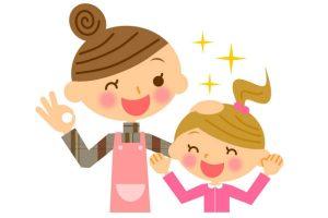 『ペアレントトレーニング』に学ぶ!子供の褒め方・叱り方