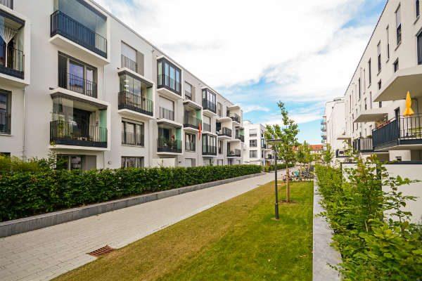 『子育て支援住宅認定』って知ってる?子育てしやすい住居を選ぶポイント