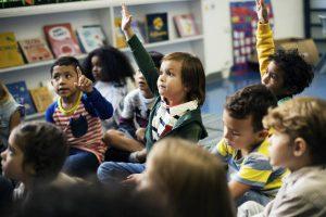 2020年には幼児教育・保育料が無償化に!?あなたはどう考える?