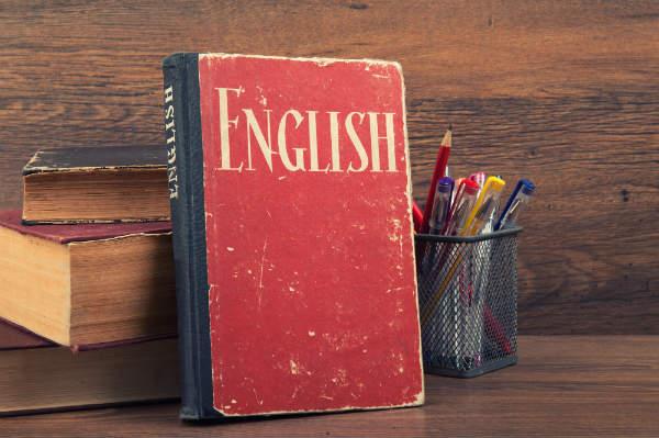 小学校の英語教育、ここが変わる!中学や大学受験の変更点は?