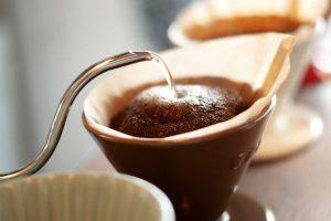 加湿器やインテリア雑貨に代用できる『コーヒーフィルター』活用アイデアまとめ