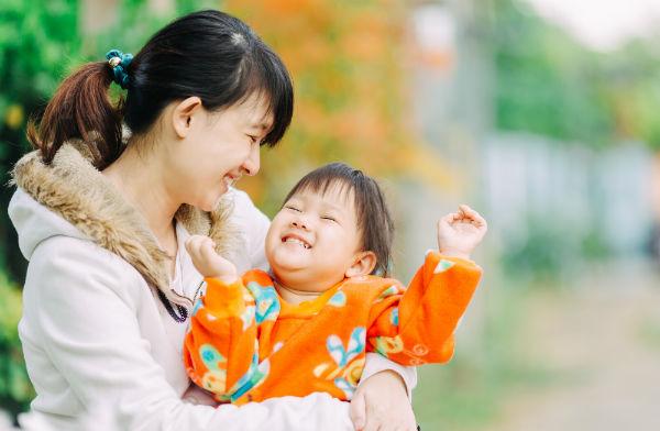 読むだけで幸せになれちゃう!『#ママプ子育て川柳』傑作選