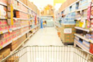 医師お墨付き!『医師の確認済み商品』マークがある食品&衛生用品6選