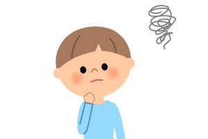 3~6歳で発症しやすい『チック症』!原因や治療法は?