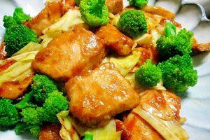 【管理栄養士の献立】パサつかずしっとりおいしい『鶏むね肉』レシピ