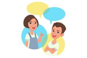 """""""自己主張のできる子""""にするために親がしておきたい3つの習慣"""