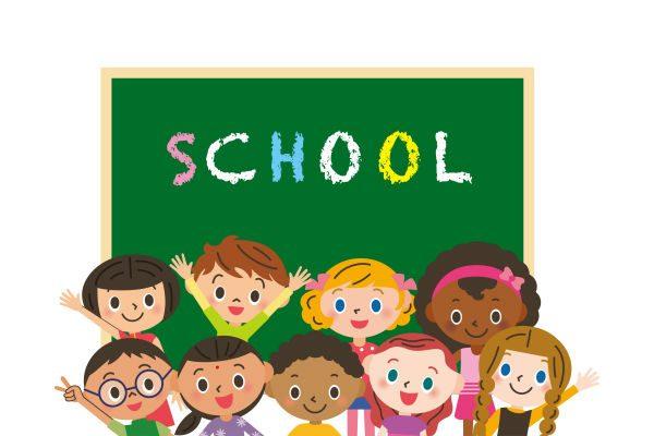 日本語も英語も効率よく習得できちゃう!近年注目の『英語イマージョン教育』