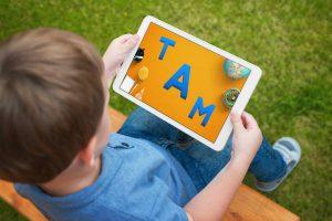 世界でも注目!?発達障害のある子供をサポートするアプリ5選