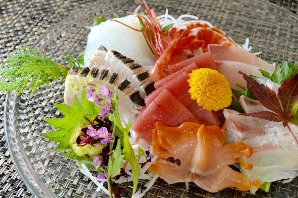 子どもと一緒にお寿司を食べたい!でも、生魚っていつから大丈夫?