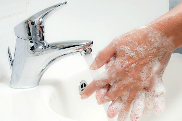 とっても便利!子どもの手洗いをサポートするアイテム