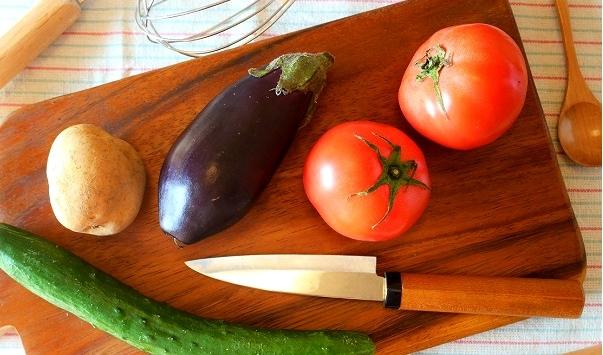 親子で一緒に料理をしよう!そのメリットや実践方法