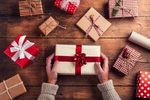 【予算3,000円】出産やお誕生日のお祝いに!センスがよいとほめられる贈り物5選