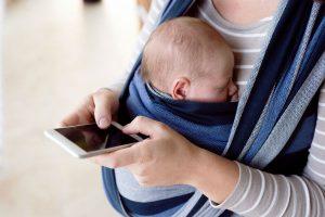 『キッズデザイン賞』受賞!ママが利用したいアプリやサービスとは?