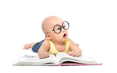 早期英語教育って実際どうなの?ママの5つのギモンに迫る!