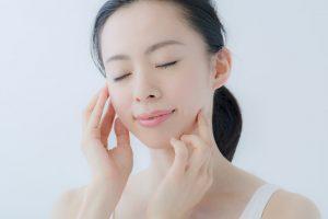 忙しい朝に役立つ、5分以内でできる美容テクニック3選!スキマ時間に試してみて
