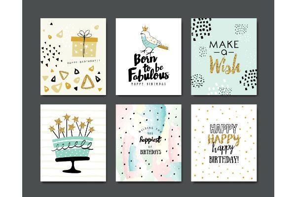 プレゼントにも◎我が子への20年分のメッセージが込められる『HAPPY BIRTHDAY BOOK』とは?