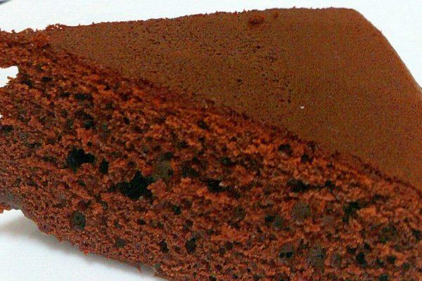 ホットケーキミックスと炊飯器でほったらかしケーキ!