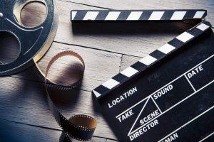 9月公開!初の映画化で話題の映画版『おかあさんといっしょ』が気になる!