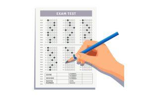 2020年度から開始!センター試験に代わる、新たな『大学入学共通テスト』って?
