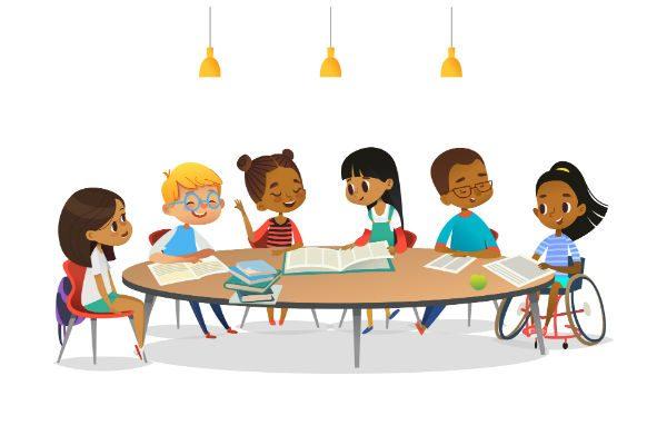 子供の幸福度世界一!オランダの教育法『イエナプラン』に脱帽