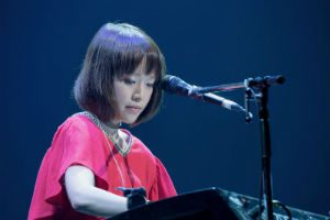 LIVE『Ai Kawashima 15th anniversary~BIRTH~』のチケットを抽選で1組2名様にプレゼント!