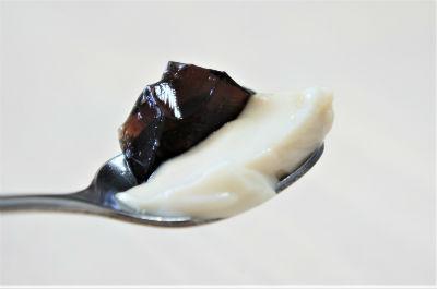 成城石井・コーヒーゼリー
