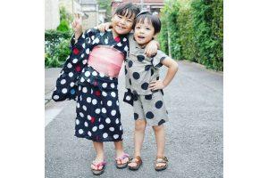 みんなのInstagram投稿紹介【#ママプきょうだい Vol.2】