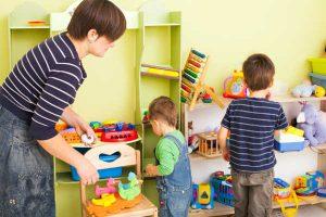 """ママ次第で大きく変わる!子どもにお片づけを上手にさせる""""声かけ""""のコツ"""