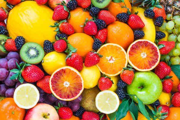SNSで話題!セブンプレミアムの『冷凍果実』シリーズは秋冬も使える!